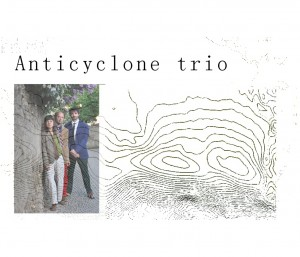 AC trio